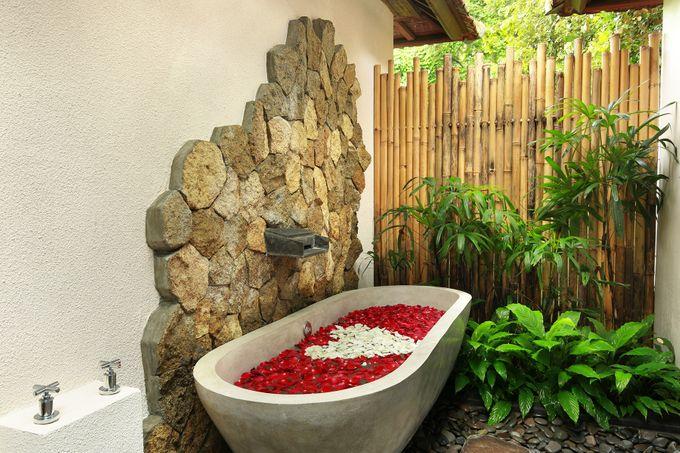Honeymoon in Villa Beji Mawang by Premier Hospitality Asia - 005