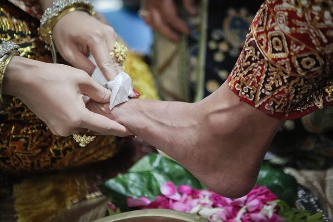 Wedding Vicky & Bogey by Inlatina - 005