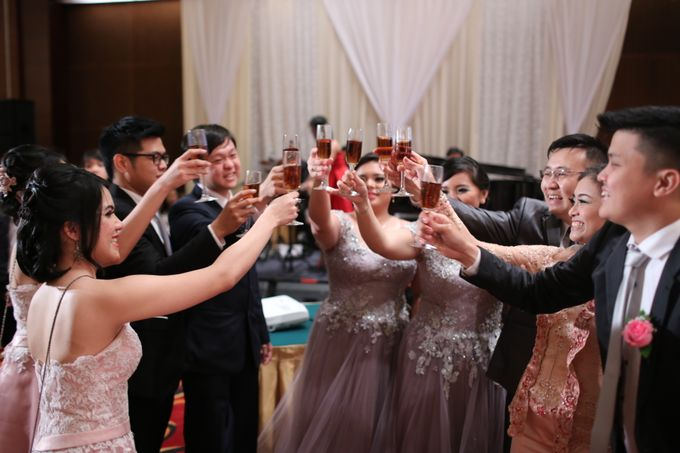 de Wedding of Hardy & Karina by de_Puzzle Event Management - 017