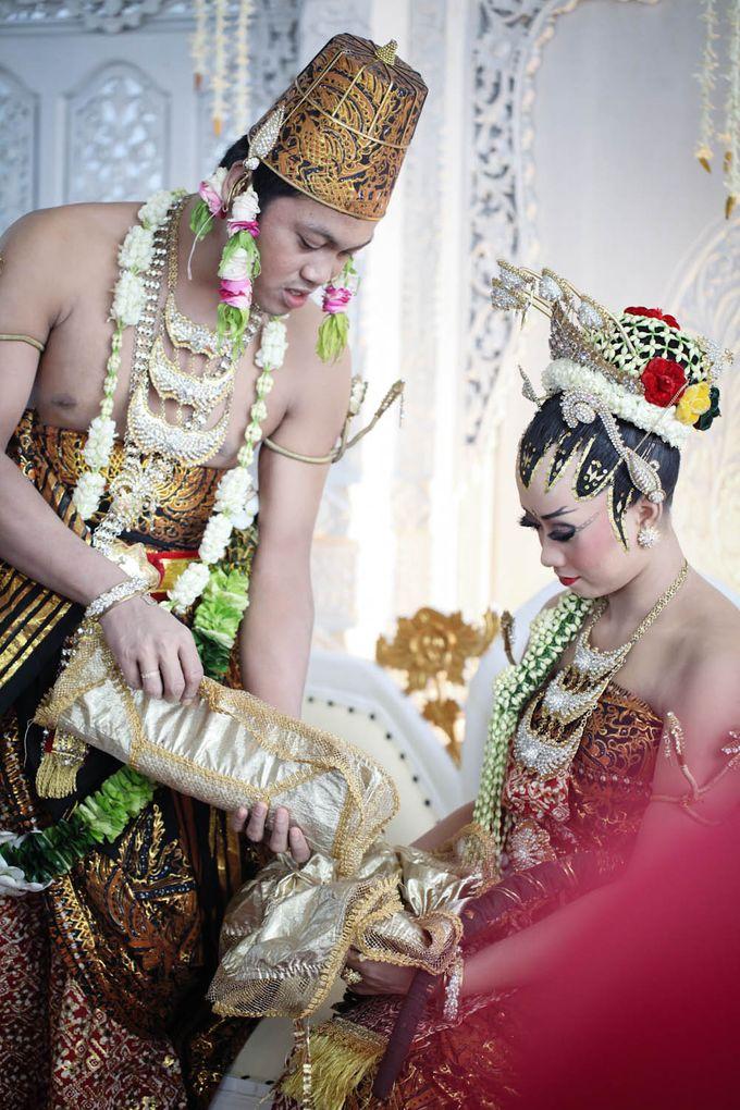 Wedding Vicky & Bogey by Inlatina - 008