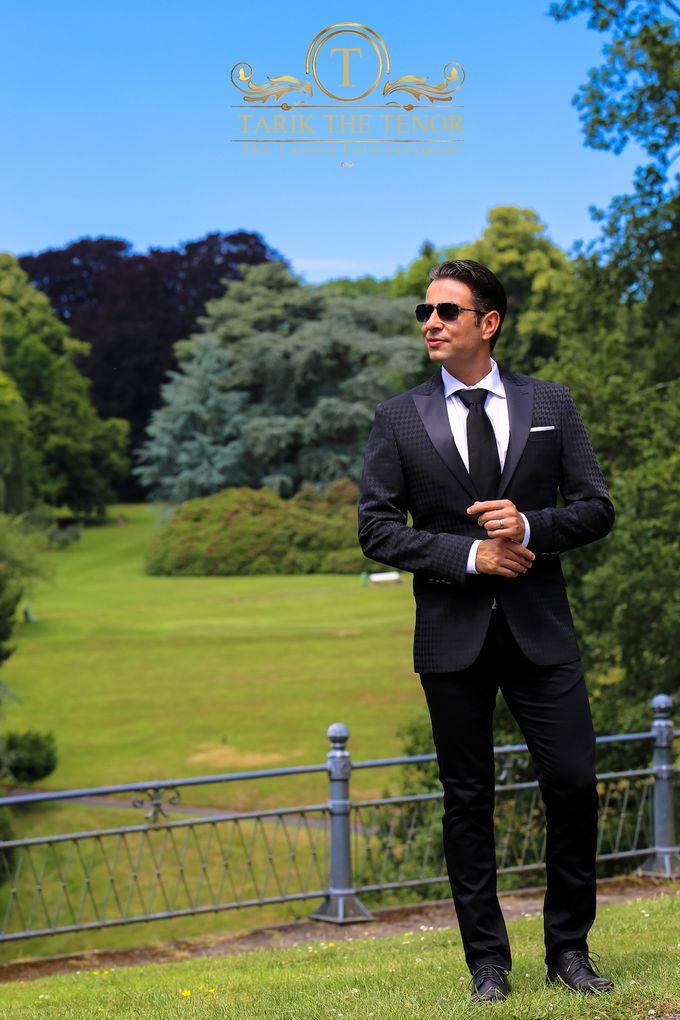 Tarik The tenor Modeling In Germany by Tarik The Tenor ( The Luxury Entertainment ) - 013
