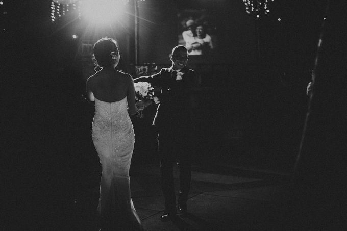 ANDRE AND LEVINA WEDDING DAY by limitless portraiture - 049