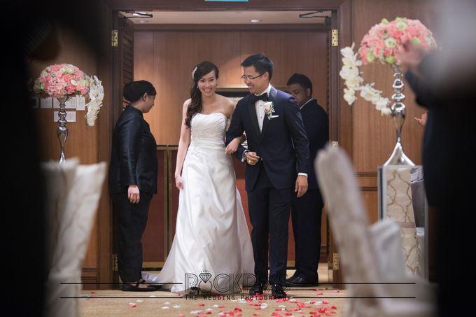 Wedding Gallery by Rockpixs Studio-X - 019