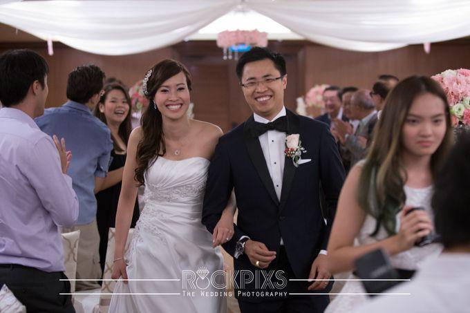Wedding Gallery by Rockpixs Studio-X - 020