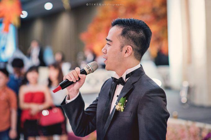 ryan & diana - wedding by alivio photography - 034