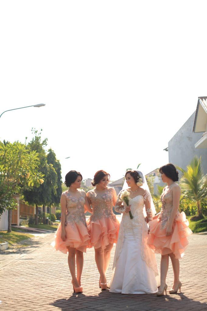 the wedding of andre & stefanny by Pixel Event Designer - 013