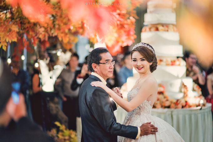 ryan & diana - wedding by alivio photography - 035