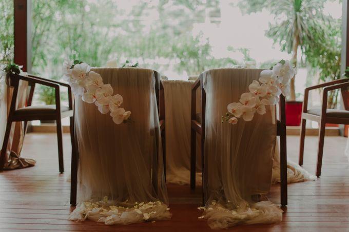 White Bliss by Nina Nasution - 003