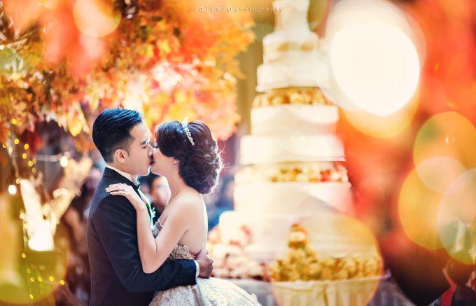 ryan & diana - wedding by alivio photography - 036