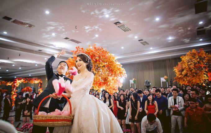 ryan & diana - wedding by alivio photography - 038