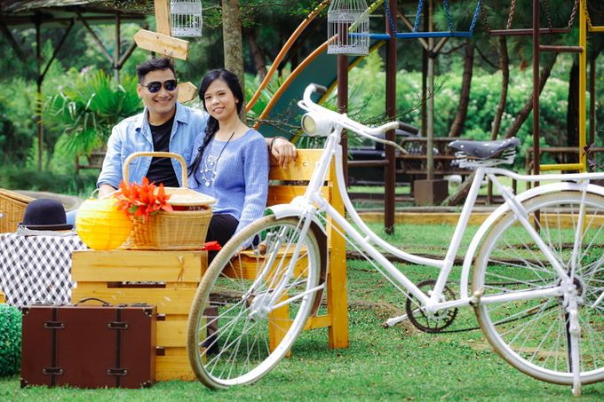 Jackques - Tantry Prewedding by Alterlight Photography - 030