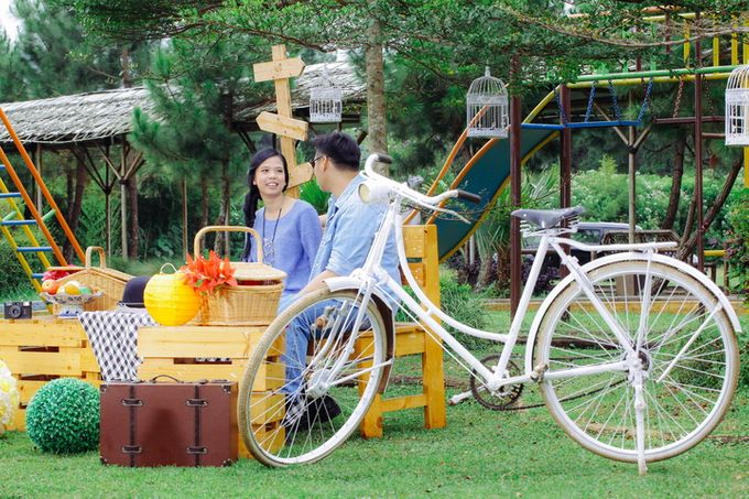 Jackques - Tantry Prewedding by Alterlight Photography - 031