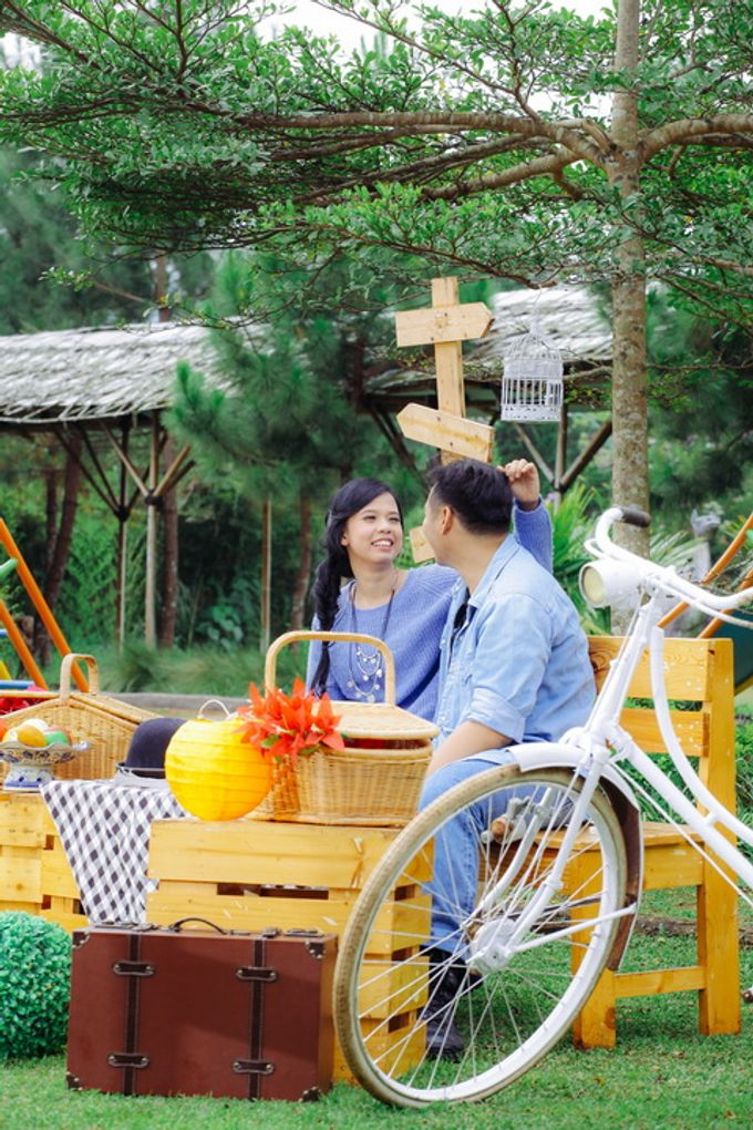 Jackques - Tantry Prewedding by Alterlight Photography - 032