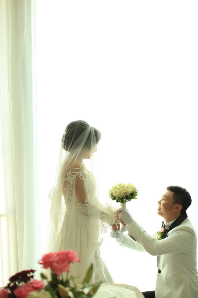 the wedding of andre & stefanny by Pixel Event Designer - 012