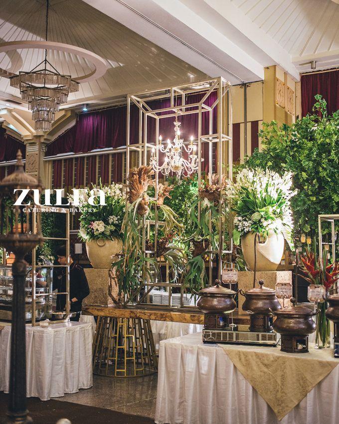 Vinny & Marda - Pusdai - 16 Juli 2017 by Zulfa Catering - 008