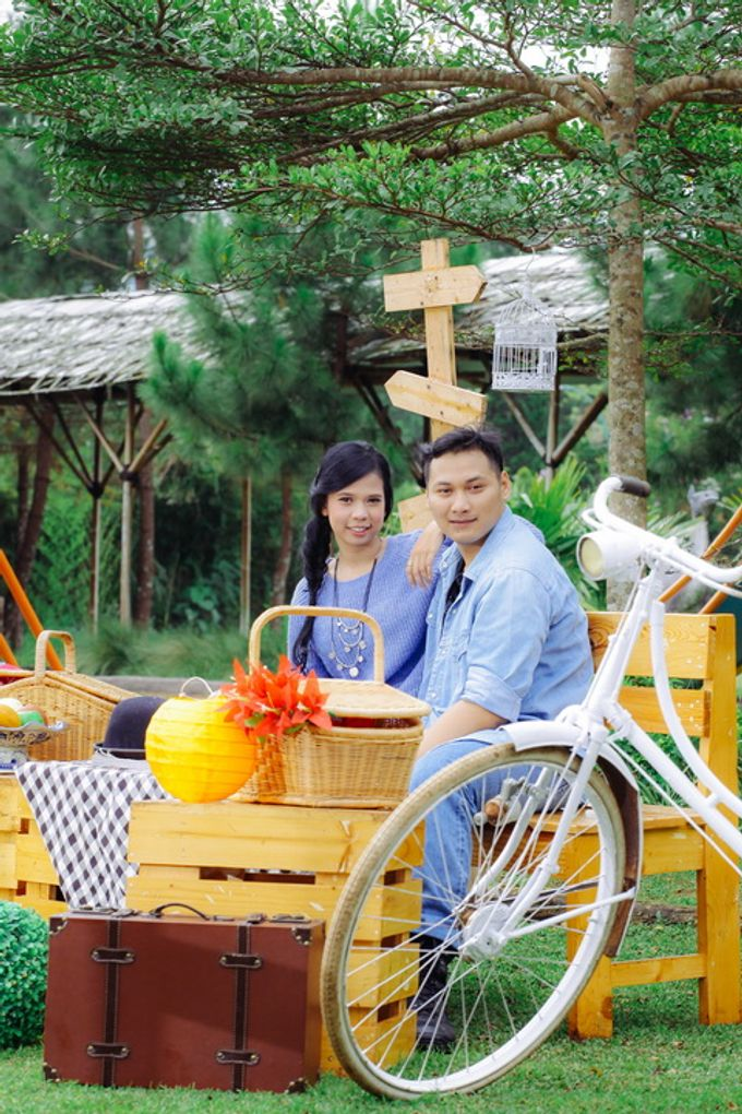 Jackques - Tantry Prewedding by Alterlight Photography - 033