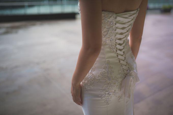 Pre-wedding Shoot by Renatus Photography   Cinematography - 007