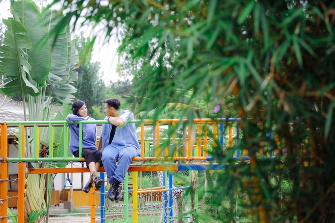 Jackques - Tantry Prewedding by Alterlight Photography - 036