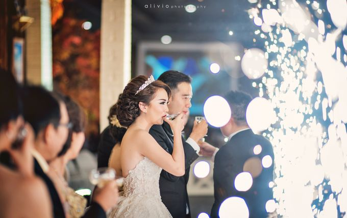ryan & diana - wedding by alivio photography - 039