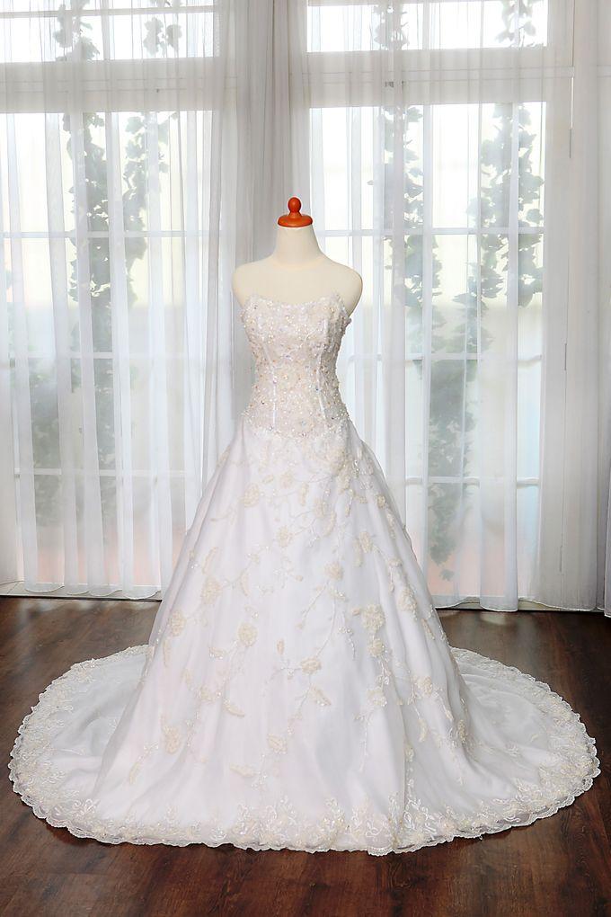 CC Salon & Bridal by CC Salon & Bridal - 007
