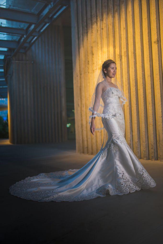 Pre-wedding Shoot by Renatus Photography   Cinematography - 003