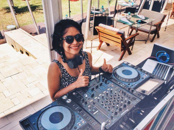 Spinning Around by DJ Anastasia - 005