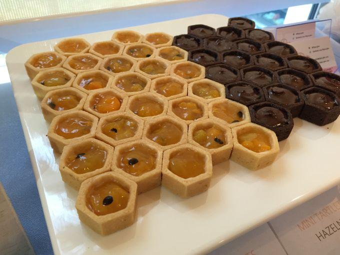 Dessert Tables by PastryDen Pte Ltd - 042