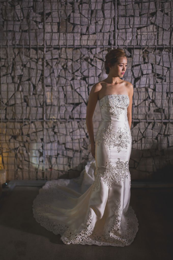 Pre-wedding Shoot by Renatus Photography   Cinematography - 006