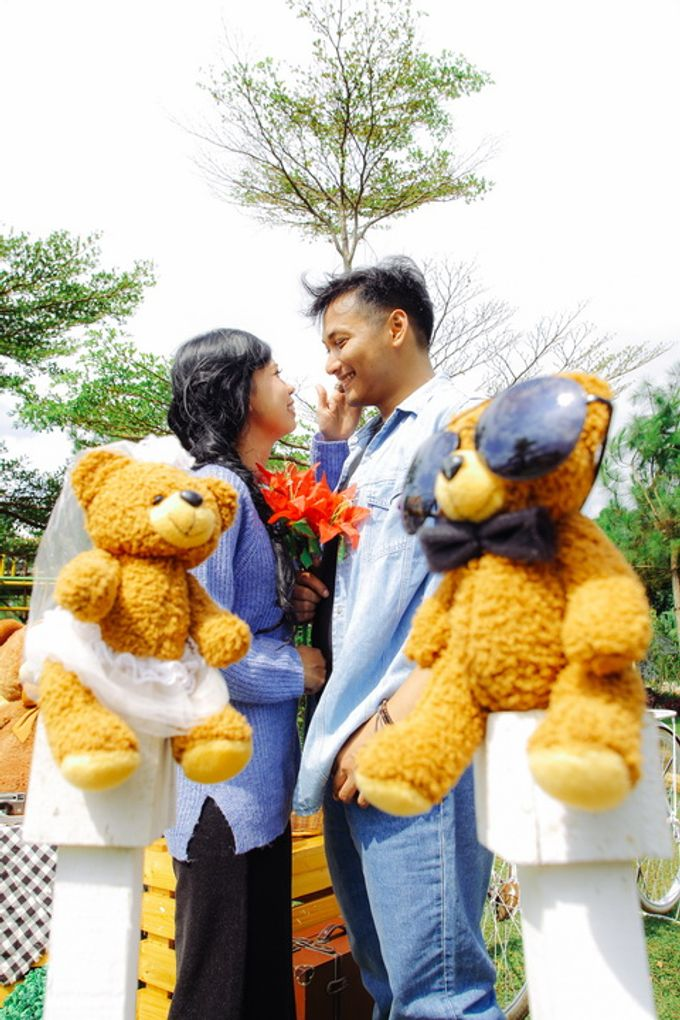 Jackques - Tantry Prewedding by Alterlight Photography - 004