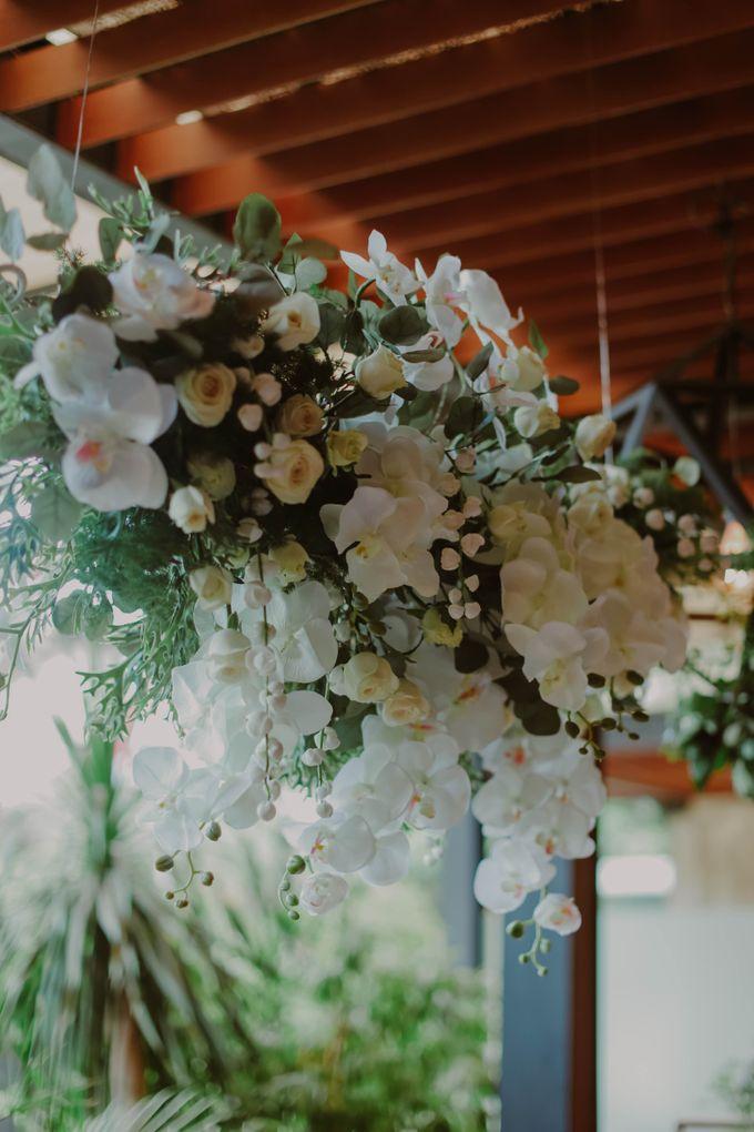 White Bliss by Nina Nasution - 006