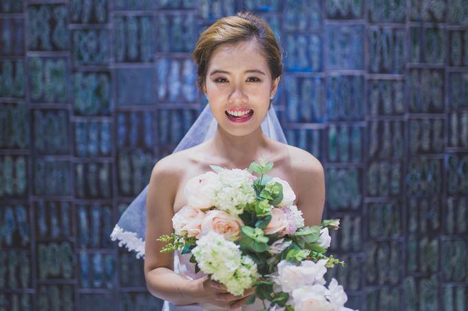 Pre-wedding Shoot by Renatus Photography   Cinematography - 001