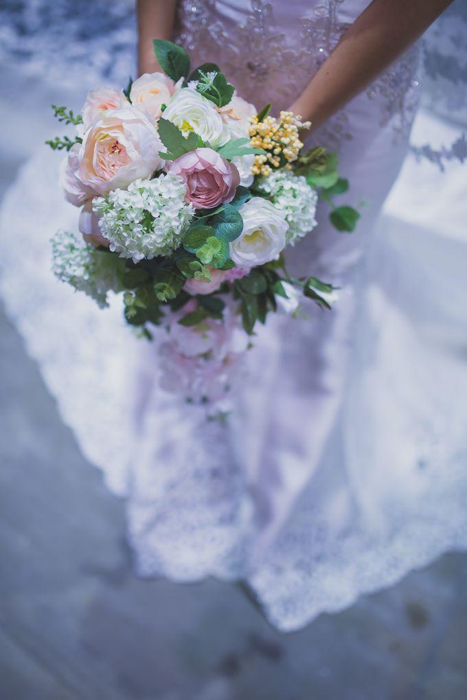 Pre-wedding Shoot by Renatus Photography   Cinematography - 002