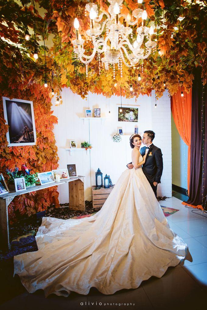 ryan & diana - wedding by alivio photography - 040