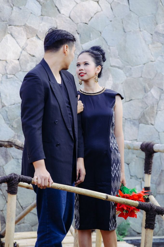 Jackques - Tantry Prewedding by Alterlight Photography - 011