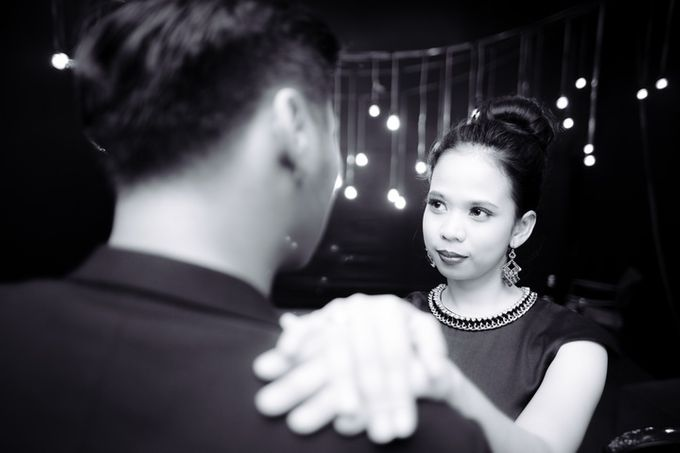 Jackques - Tantry Prewedding by Alterlight Photography - 012