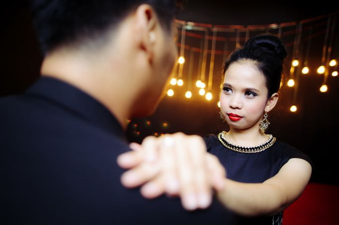Jackques - Tantry Prewedding by Alterlight Photography - 014