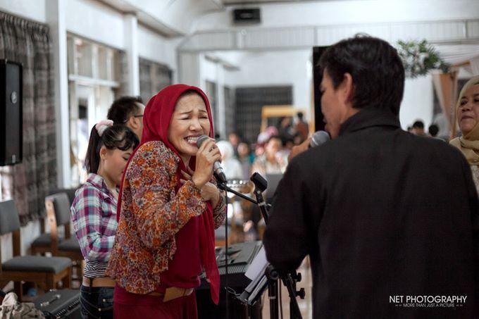Firda & Farhan Wedding day by NET PHOTOGRAPHY - 024