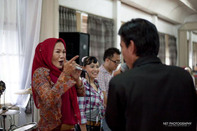 Firda & Farhan Wedding day by NET PHOTOGRAPHY - 025