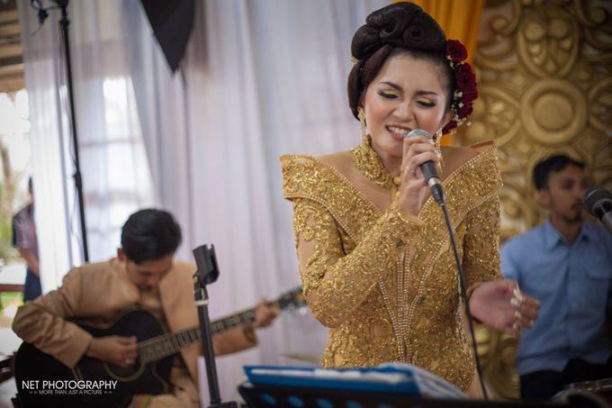 Firda & Farhan Wedding day by NET PHOTOGRAPHY - 023