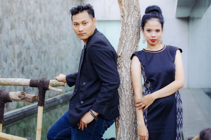 Jackques - Tantry Prewedding by Alterlight Photography - 019