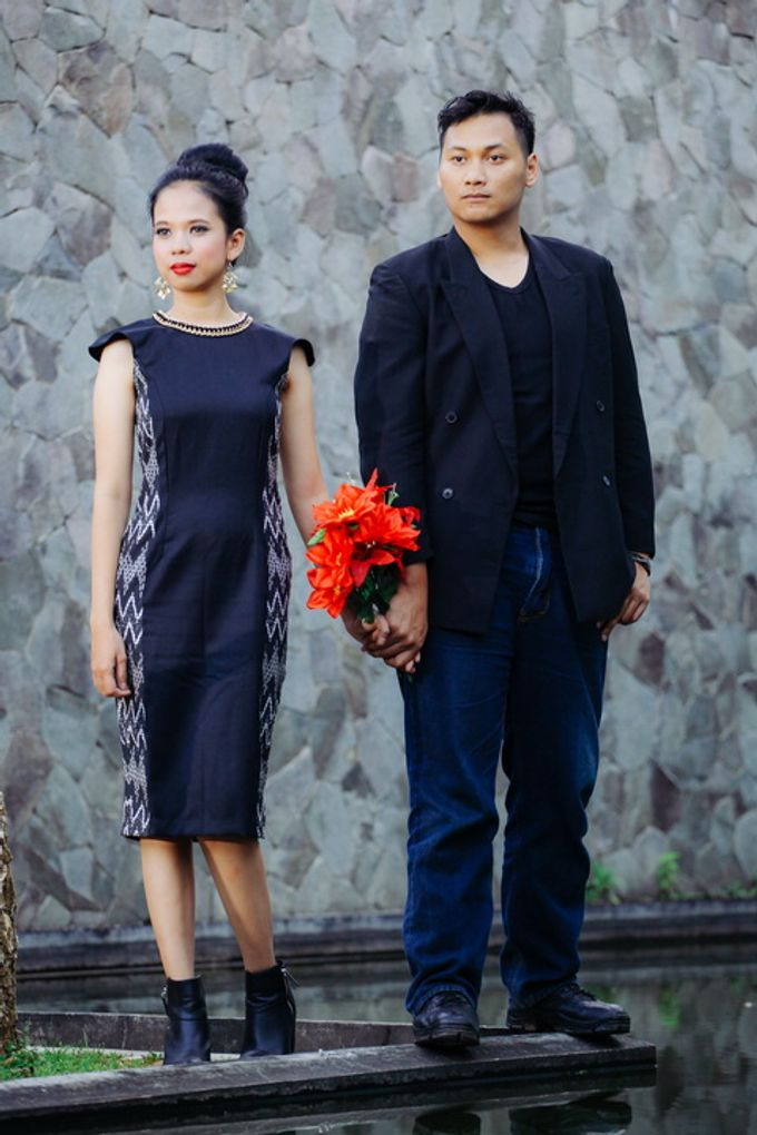 Jackques - Tantry Prewedding by Alterlight Photography - 020