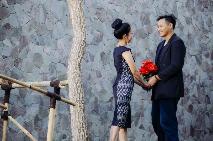 Jackques - Tantry Prewedding by Alterlight Photography - 021