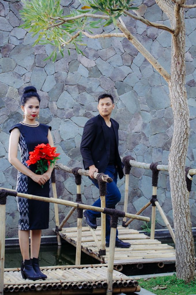 Jackques - Tantry Prewedding by Alterlight Photography - 022