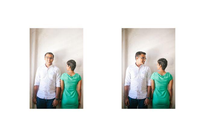 Vengtesh and Kalaiselvi Portraiture by Fern.co - 014