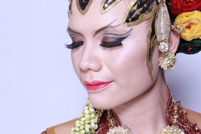 photoshoot by yuli rias pengantin - 007