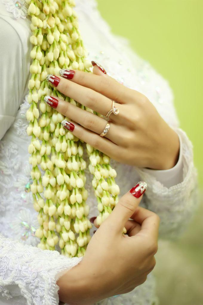 WEDDING MAYA by RQ Photography - 003