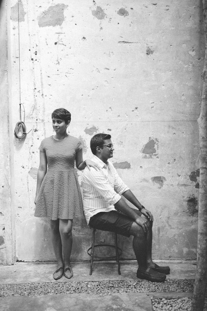 Vengtesh and Kalaiselvi Portraiture by Fern.co - 026