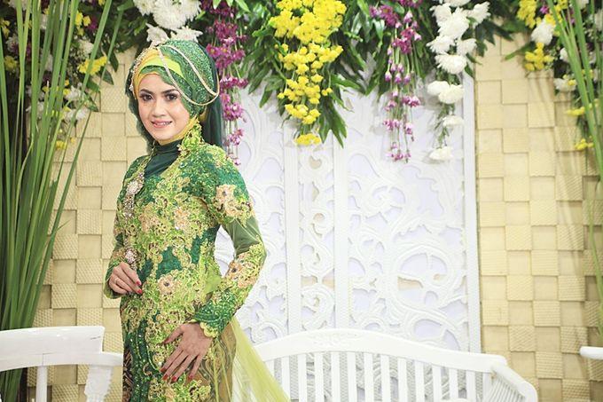 Vera & Agus Wedding by Kaisar Photostyle - 007