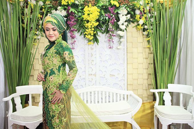 Vera & Agus Wedding by Kaisar Photostyle - 008
