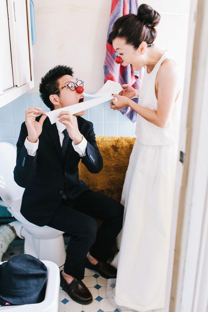 WEDDING CEREMONY - EUROPE by IU PHOTOGRAPHY - 020